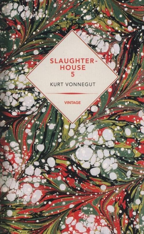 Slaughterhouse 5 Vonnegut Kurt