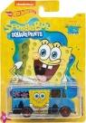 Hot Wheels Spongebob - Spongebob (GDG83/GBB37)