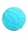 Piłka meduza
