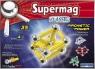 Klocki magnetyczne. Supermag Classic 35