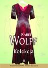 Kolekcja Wolff Isabel