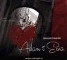 Adam i Ewa  (Audiobook) Piasecki Sergiusz