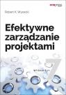 Efektywne zarządzanie projektami