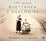 Kołysanka z Auschwitz audiobook Escobar Mario