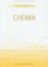 Słownik tematyczny. T.10. Chemia praca zbiorowa