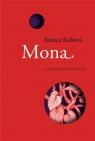 Mona Bianca Bellov