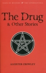 The Drug & Other Stories