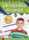 Ortografia na medal 2