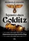 Tajemnice obozu Colditz