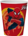 Kubek 3D 350 ml Spiderman