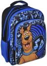 Plecak szkolny Scooby-Doo