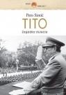 Tito Zagadka stulecia