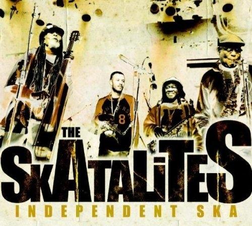 Independent Ska Skatalites