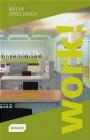 Work Best of Office Design A. Schulz