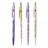 Długopis 0,5 mm - Lavenda (ABP86171)