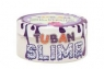 Super Slime: bezbarwny 0,2 kg