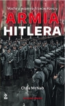 Armia Hitlera. Machina wojenna Trzeciej Rzeszy w.2