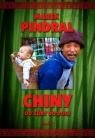 Chiny od góry do dołu Pindral Marek