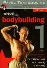 Więcej niż bodybuilding 1