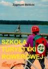Szkoła turystyki rowerowej
