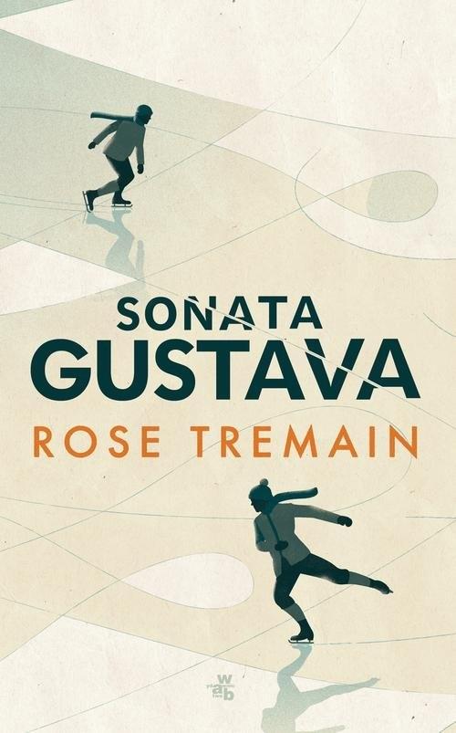 Sonata Gustava Tremain Rose
