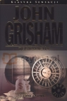 Testament John Grisham