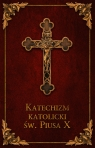 Katechizm Katolicki Św. Piusa X  Bordo