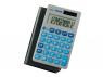 Kalkulator Milan kieszonkowy 12 pozycji w etui