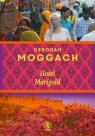 Hotel Marigold