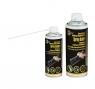 Spray czyszczący, sprężone powietrze 400 ml (125-1032)