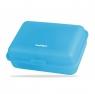 Śniadaniówka Coolpack Frozen II - transparentna, niebieska (Z03991)