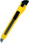Nóż do papieru GR-05/120 mały