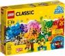 LEGO Classic: Kreatywne maszyny (10712)