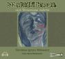 622 upadki Bunga  (Audiobook)