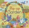 Pop-Up Garden Fiona Watt