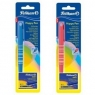Pióro wieczne Pelikan Happy Pen P24 + 6 naboi