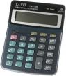 Kalkulator TAXO TG-770E Grafit