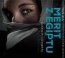 Merit z Egiptu  (Audiobook) Connilyn Cossette