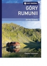Góry Rumunii Tom 1