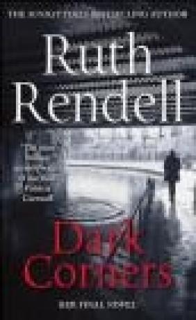 Dark Corners Ruth Rendell