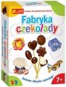 Fabryka czekolady (15114052)