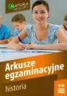Historia Matura 2013 Arkusze egzaminacyjne
