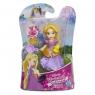 Disney Princess Mini Laleczki Roszpunka (B5321/B7155)