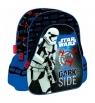 Plecak szkolno-wycieczkowy Star Wars