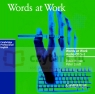 Words at Work Audio CD