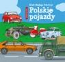Klub Małego Patrioty. Polskie pojazdy Grochal Dariusz