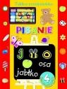 Pisanie Tablica przedszkolaka