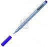 Cienkopis Grip fioletowy (151634) FC151696