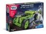 Laboratorium Mechaniki: Hot Rod i Race Truck (50634)