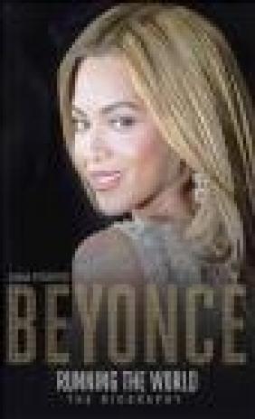 Beyonce: Run the World Anna Pointer